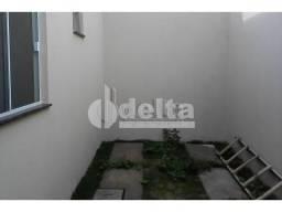 Casa à venda com 2 dormitórios em Shopping park, Uberlandia cod:28841