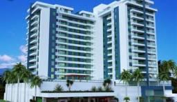 Apartamento no Verano Praia do Sul