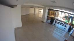 Apartamento de 3/4 na Orla do Pontal