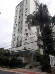 Apartamento para aluguel, 1 quarto, Comerciário - Criciúma/SC