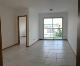 Apartamento para aluguel, 3 quartos, 1 suíte, 2 vagas, Jardim da Penha - Vitória/ES
