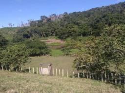 Fazenda de 304 Hectares nas Mediações de Mascote - 3.040.000M²