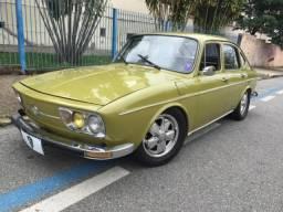 Tl 1971- Raridade