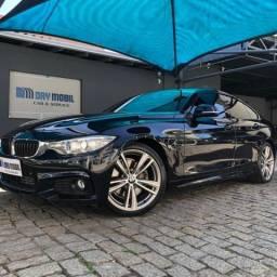 BMW 428i Gran Coupe M Sport 2016-Super Exclusiva