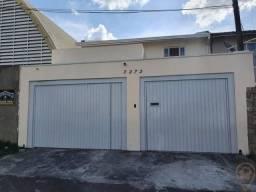 Casa para alugar com 4 dormitórios em Boqueirao, Curitiba cod:01775.001