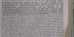 Chácara à venda em Conjunto helio lopes, Paranavai cod: *