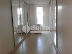 Casa de condomínio à venda com 4 dormitórios em Nova uberlandia, Uberlandia cod:27135