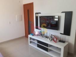 Apartamento Semi Mobiliado no VOG Torres do Sul