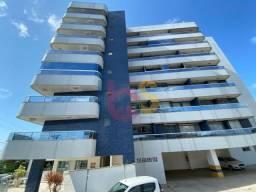 Apartamento no Pontal Privelege