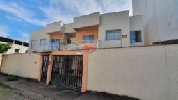Apartamento à venda, 3 quartos, 1 suíte, 1 vaga, Alegre - Timóteo/MG