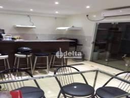 Casa com 3 dormitórios à venda, 90 m² por R$ 230.000,00 - Jardim Califórnia - Uberlândia/M