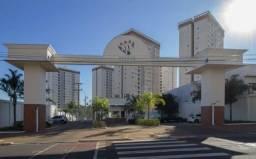8024 | Apartamento à venda com 2 quartos em ZONA 02, MARINGÁ
