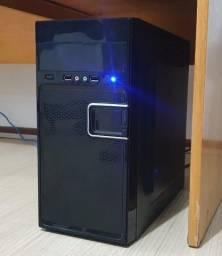 PC Gamer GTX 1050 Ti