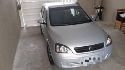 Título do anúncio: Corsa hatch 2005