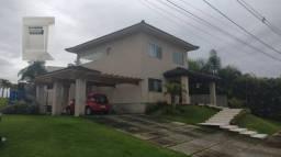 Título do anúncio: Casa em Condomínio para Venda em Abrantes Camaçari-BA - 516