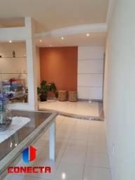 Título do anúncio: Casa para Venda em Vila Velha, Santa Monica, 7 dormitórios, 2 suítes, 6 banheiros, 5 vagas