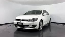 Título do anúncio: 101094 - Volkswagen Golf 2016 Com Garantia