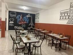 Título do anúncio: Conjuntos mesas para restaurante