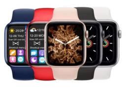 Smartwatch T500 Plus