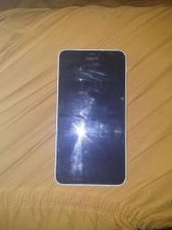Celular Nokia lumia1065