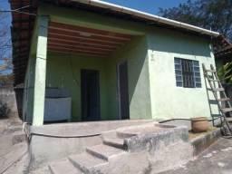 Título do anúncio: Alugo casa no bairro Cidade Verde-Betim