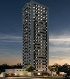 Título do anúncio: Lançamento - Apartamento 03 quartos próximo a Madalena - O Jockey Club Residence