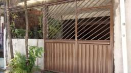 Título do anúncio: Casa a venda com 45 m² com 2 quartos Garagem em Jardim Cajazeiras 85.000   Creci-5641