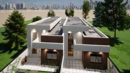 Título do anúncio: Casas à venda Guaratuba- Balneário Nereidas 400mts do mar