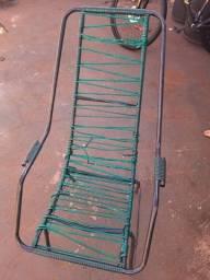 Título do anúncio: Cadeira de fio