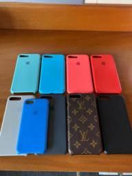 Case iPhone 7/ 8 Plus