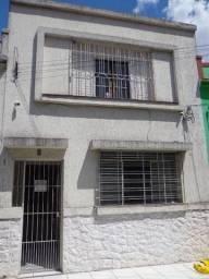 Casa à venda com 2 dormitórios em Mooca, São paulo cod:CA2437_BEG