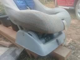 Cadeira pra carro