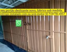Portão Portão