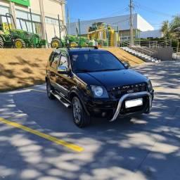 Ford EcoSport XLT Freestyle