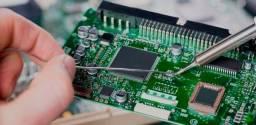 Título do anúncio: Vaga para Manutenção de placas e componentes eletrônicos (Favor ler toda descrição)