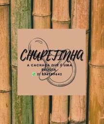 Produtos para bares e restaurante cachaça de Minas