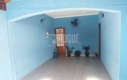 Título do anúncio: Casa à venda, 2 quartos, 1 suíte, 2 vagas, Jardim Residencial Victório Lucato - Limeira/SP