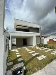 Título do anúncio: Vendo Duplex  Terras Alphaville Camaçari