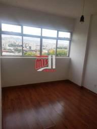 Apartamento 3 Quartos para Venda em Belo Horizonte, Carlos Prates, 3 dormitórios, 1 banhei