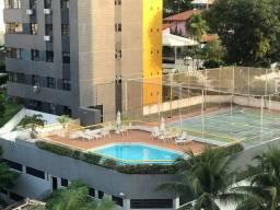 Título do anúncio: Apartamento à venda com 173 m2, 4 quartos, Salvador, Bahia