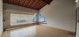 Título do anúncio: Vila Falcão Linda à 500M Confiança à 10 Min Centro