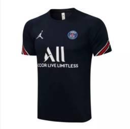 Título do anúncio: Camisa PSG 20/21