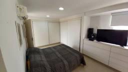Título do anúncio: Apartamento para venda possui 125 metros quadrados com 3 quartos em Stiep - Salvador - BA