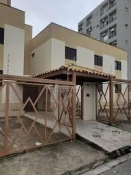 Título do anúncio: Apartamento em Lavadouro de Areia - Taubaté