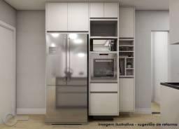 Título do anúncio: Apartamento à venda com 3 dormitórios em Campo belo, São paulo cod:2946