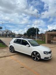 Vendo ou troco rodas aro 20 New Civic G10 zerada nota fiscal