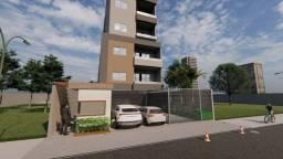 Título do anúncio: Residencial Parque Luna, Apartamento 88m², Vila Rosa, Goiânia, GO
