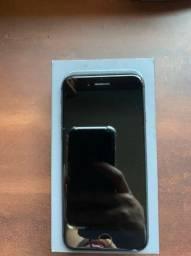 Iphone 8 64gb bateria 100%