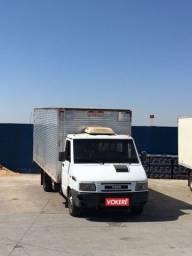 Título do anúncio: Caminhão Iveco