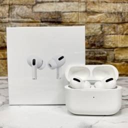 Título do anúncio: Fone de ouvido bluetooth i9000 pro